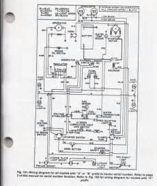 similiar ford 5000 tractor wiring diagram keywords ford 5000 tractor wiring diagram