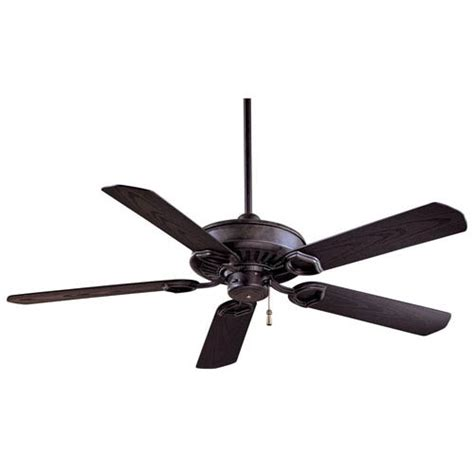 black outdoor ceiling fan outdoor