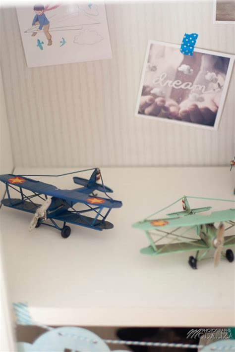 chambre garcon avion chambre garcon avion photos de conception de maison