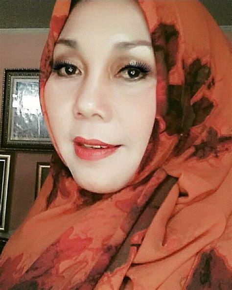 Jilbab Bugil On Twitter Umurnya Udah 47 Tahun Udah