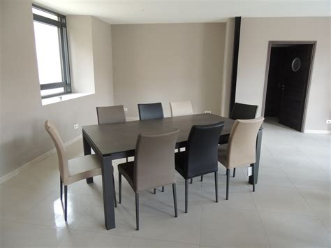 meuble cuisine 20 cm table ceramique enix exodia home design tables ceramique