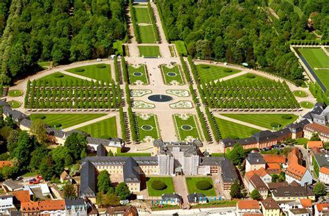 922 likes · 29 talking about this · 22 were here. Historische Gärten in Baden-Württemberg: Was bleibt vom ...