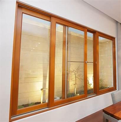 Sliding Window Windows Aluminum Glass Pane Aluminium