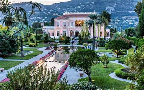 The Most Expensive House In The World Is For Sale