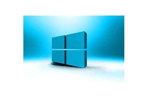 directx 7 windows vista baixar gratis