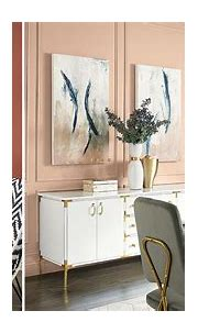 Free Spirit Color Palette | SW COLOR ID | Sherwin-Williams ...