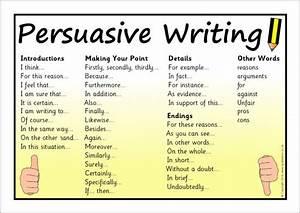 creative writing groups south manchester jhu creative writing program homework 4 order of operations