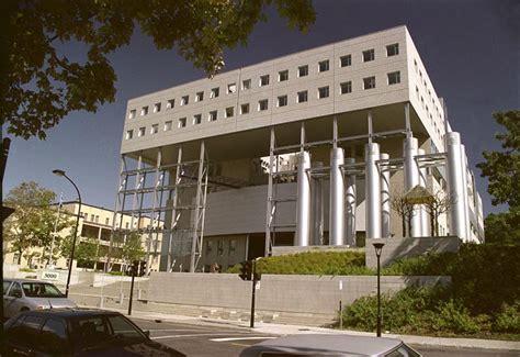 montréal plan cus université de montréal