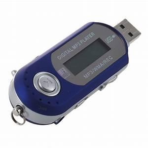 Mp3 Player Musik : s2 4gb musik mini lcd mp3 wav player fm stick samsung chip ebay ~ Watch28wear.com Haus und Dekorationen