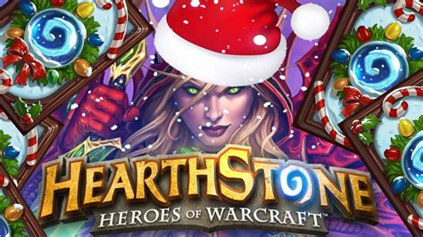 Hearthstone Deck July 2017 by Top Hearthstone Decks For 2017 The Gazette Review