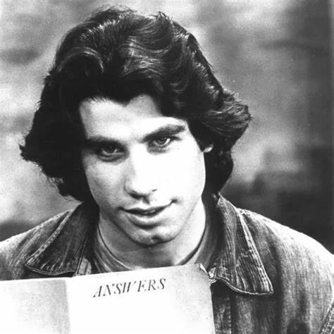 Jun 21, 2021 · photo courtesy john travolta/instagram. 35 Handsome Photos of a Young John Travolta That Had Women Swooning in the 1970s and 1980s ...