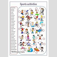 44 Best 4th Grade English Images On Pinterest  English Class, Learning English And English Lessons
