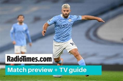 Champions League fixtures on TV | Watch live games, full ...