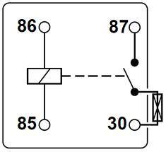 simbolos circuitos gif 531 215 309 simbolos electricos en 2019 circuito el 233 ctrico plano