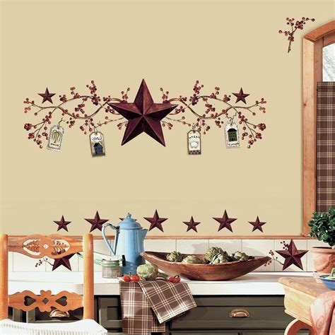 kitchen wall decor ideas the most stylish kitchen wall decor ideas this for all