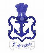 And Observer Jobs In The Executive Branch Of Indian Navy Jobway Logo Wallpaper