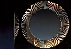 Kartell By Laufen : kartell by laufen mirror by laufen stylepark ~ A.2002-acura-tl-radio.info Haus und Dekorationen