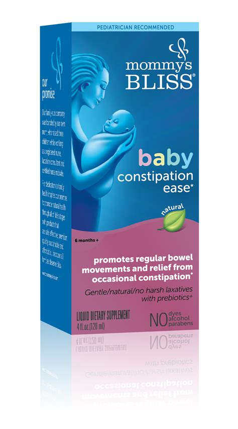 dark or light karo syrup for baby constipation mommy bliss constipation ease tales from a southern mom