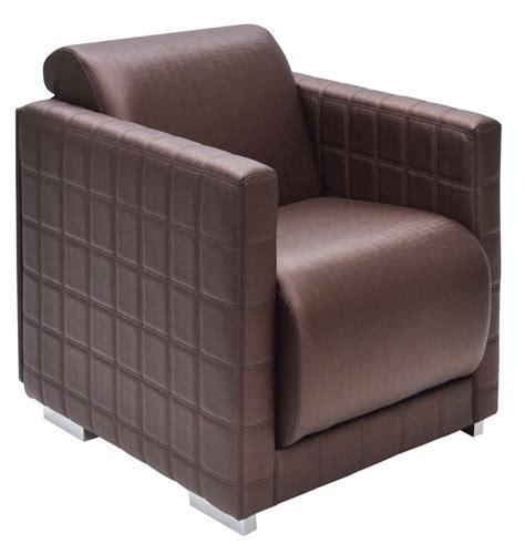 sofa  salao de cabeleireiro bruin blog