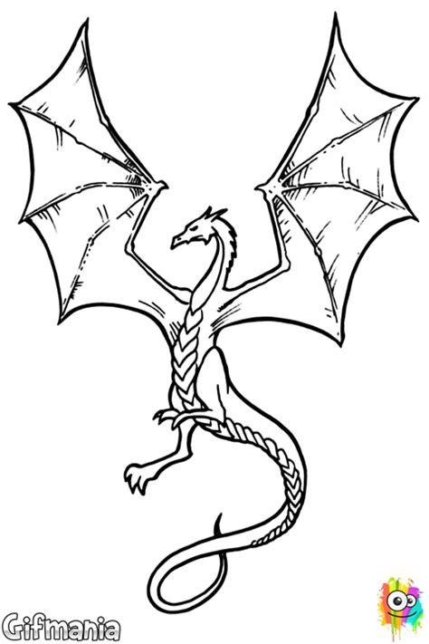 drago volante drago volante dragons simple drawing