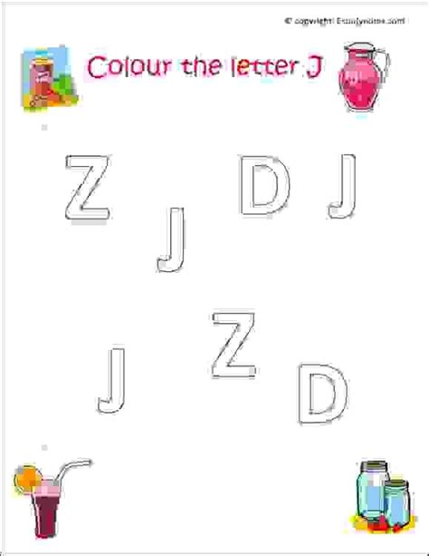 english worksheets  nursery english worksheets