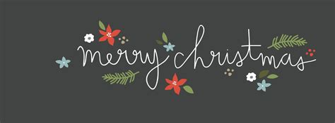 Christian Facebook Covers Anh Bia Giang Sinh Christmas