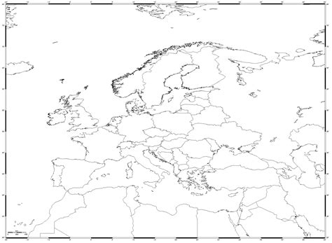 fileequidistant cylindrical blank map  europepng
