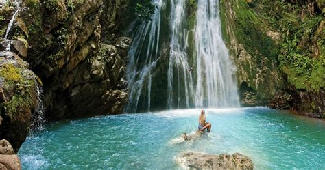20 Gorgeous Photos Of The Dominican Republic (Taken By ...