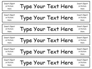 1 5 binder spine template 1000 ideas about binder spine labels on binder labels toolbox labels and