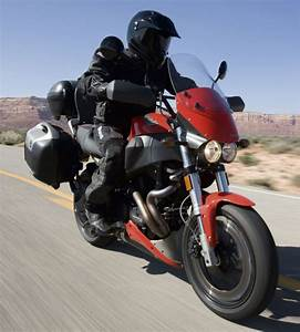 Fiche Moto 12 : buell xb 12 xt ulysses 2009 fiche moto motoplanete ~ Medecine-chirurgie-esthetiques.com Avis de Voitures