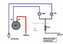 High quality images for wiring diagram alternator warning light hd wallpapers wiring diagram alternator warning light asfbconference2016 Images