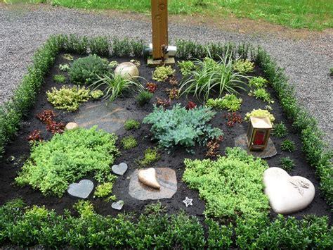 Garten Und Landschaftsbau Odenwald by Grabgestaltung Und Grabpflege Gartenbau Und