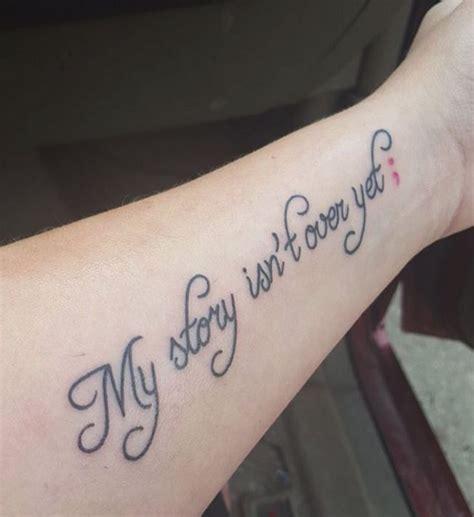 catelynn lowell   tattoo  completing treatment