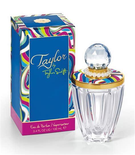 Taylor Taylor Swift perfume - a fragrância Feminino 2013