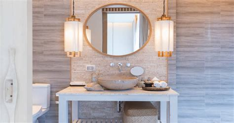 Installing A Bathroom Light Fixture by How To Install A Bathroom Light Fixture Without A Junction