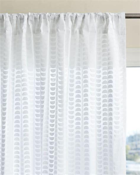 1000 ideas about half moon window on window