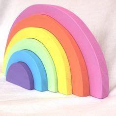 pastel rainbow images rainbow colors rainbow