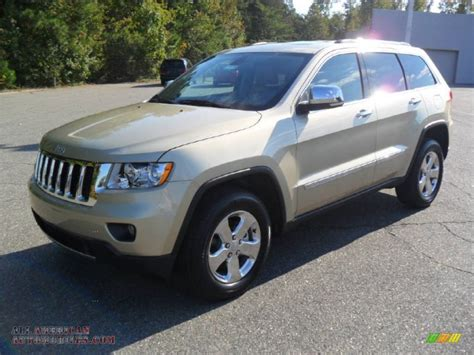 beige jeep grand 2012 jeep grand cherokee limited in white gold metallic
