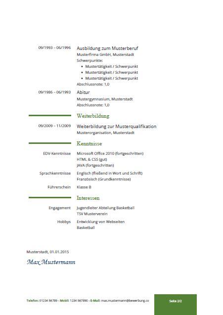 Alemania Entre Bastidores Lebenslauf  Parte Ii. Lebenslauf Vorlage Kostenlos Modern. Tabellarischer Lebenslauf Schueler Hobbys. Lebenslauf Englisch Uk. Lebenslauf Muster Text. Lebenslauf Rechtsanwalt Beispiel. Lebenslauf Vorlage Word Ohne Foto. Lebenslauf Fuer Praktikum Schueler Muster. Bewerbung Lebenslauf 2018 Vorlage