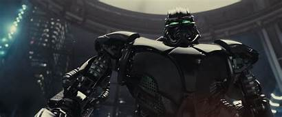 Steel Wallpapers Movies Transformers