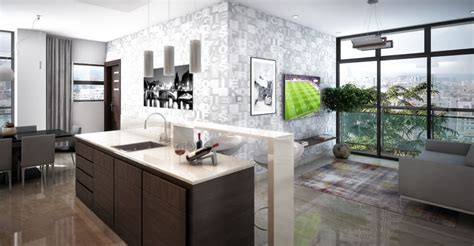 Appartments For Sale by 1 Bedroom Apartments For Sale In Santo Domingo
