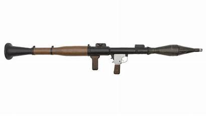 Rpg Bazooka Weapon Squad Gun Rocket Launcher