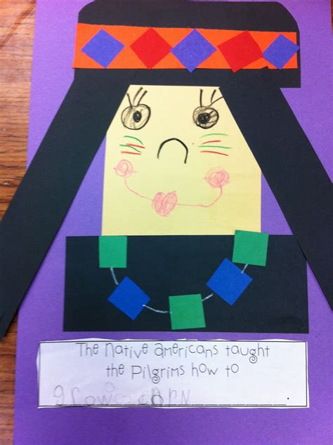 preschool pilgrim clip images thanksgiving 379 | 7e0e2f05b54bb029da8b0db50136f43d
