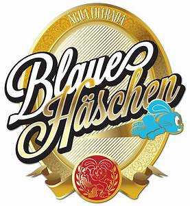 blaue haschen fake beer label on behance With fake beer labels