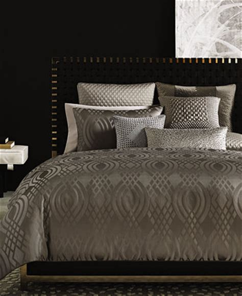 hotel collection dimensions bedding collection bedding collections bed bath macy s