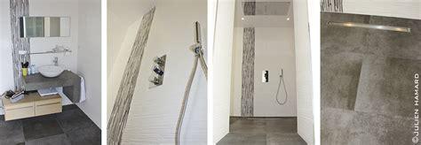 chambre d hotes honfleur vue sur mer carrelage salle de bain porcelanosa 3 carrelage salle
