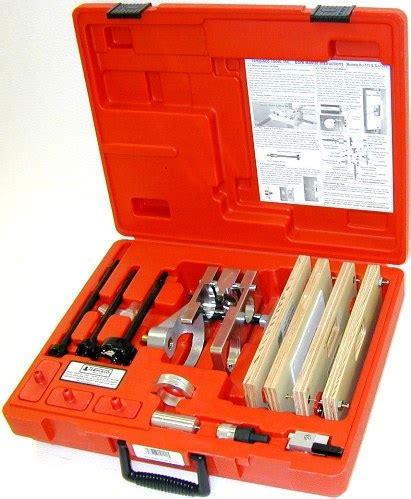 door lock installation kit best door lock installation kit tools equipment