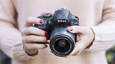 The 10 Best Digital Cameras In 2018
