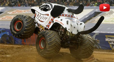 monster truck videos online monster jam mutt coloring pages from monster best free