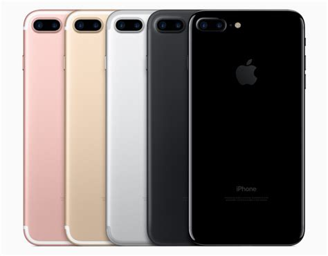 new iphone features 5 best new iphone 7 features for simply real